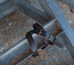 Cintura da uomo Casual